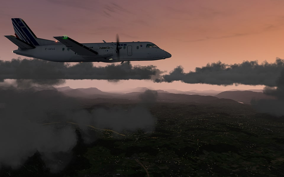 Skymaxx v.4 - Bild 6