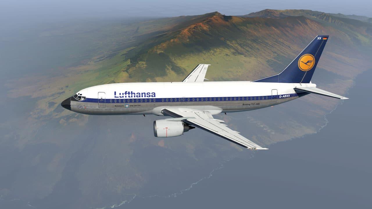 IXEG 737-300 - Review - X-Plane Addons
